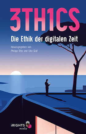 Cover Ethics