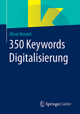 Cover 350 Keywords